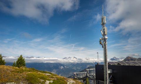 Китай затваря вратите си за Ericsson и Nokia - 1