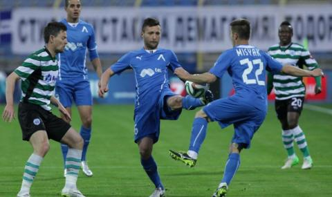 Орлин Старокин се завръща в България?