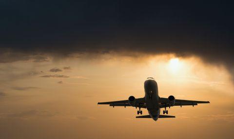 Нови насоки за прилагането на цифровия сертификат на ЕС при въздушен транспорт