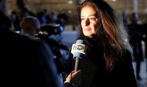 15 години затвор за един от убийците на журналистката Дафне Галиция