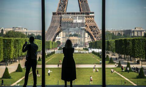 Голям недостиг на работна ръка във Франция - 1