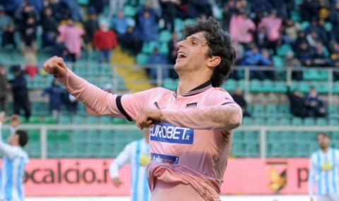 Истински цирк се разигра около трансферна цел на Левски