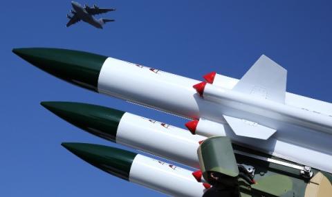 Новите ядрени бомби на САЩ са дефектни