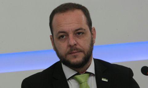Борислав Сандов: Ако от ИТН бяха обявили кабинета си преди изборите, нямаше да получат този резултат