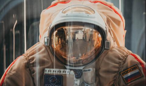 Унгария изпраща свой космонавт на МКС с Русия