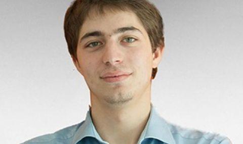 Марио Русинов, АКФ за ФАКТИ: Партиите не знаят колко гласа да купят за едно място
