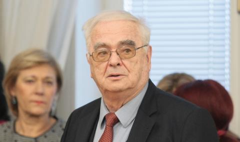 Вирусолог: Мерките ще се удължат и след 12 април