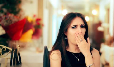 7 забавни начина да изгоните нахални и несъобразителни гости - 1