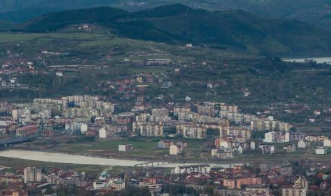Община продава 20 жилища на наематели