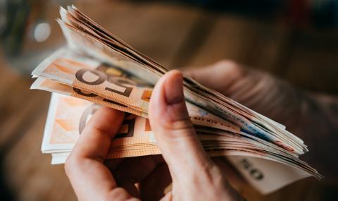 Съветът на Европа отпуска €200 милиона на Сърбия
