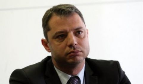 Делян Добрев: Слави Трифонов няма намерение да прави кабинет
