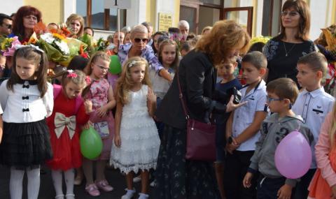 Асен Александров: При COVID-19 в училище ще се изолира само класът, от който е заразеният ученик