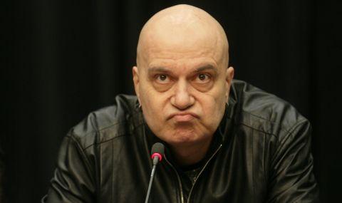 БСП се заяде със Слави Трифонов: На българите в САЩ ли помогна, или на ДПС?
