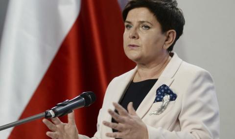 Полша: Спечелихме спора с ЕС за миграцията