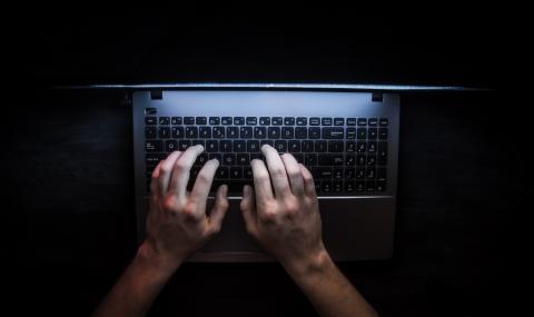 Съдят за тероризъм автори на фалшиви новини за COVID-19 в Украйна