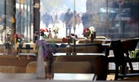 Отварят ресторанти, казина и школи