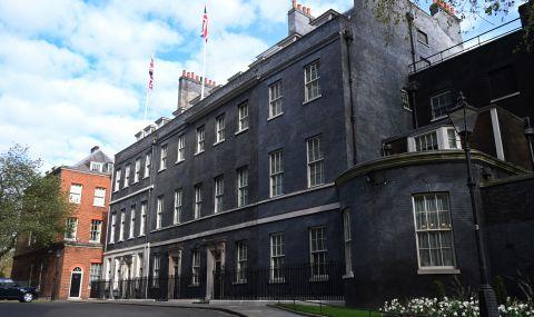 Разкрития за премиерски апартамент