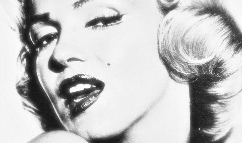 Убили Мерилин Монро заради секретни доклади? - 1