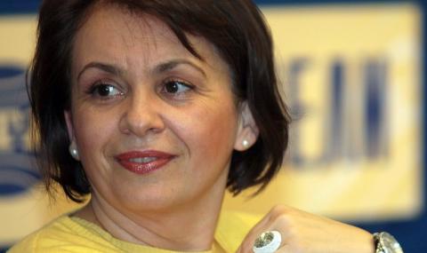 Миглена Ангелова с криминална проява в условията на извънредното положение
