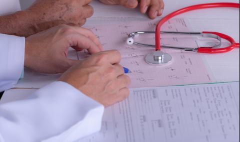 Кардиолог, практикуващ в Своге, е заразен с коронавирус
