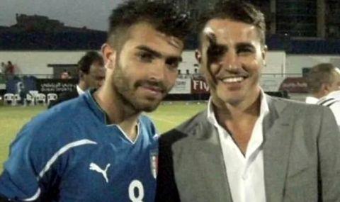 Невиждана трагедия разтърси Италия и футболните фенове в цял свят