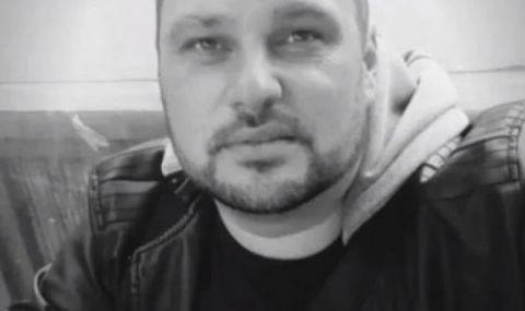 Първа реакция на УМБАЛ Бургас за смъртта на Калин, издъхнал след часове обикаляне