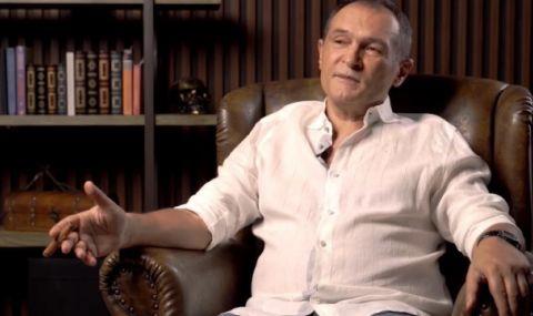 Божков: Имунитетът на Борисов се нарича Иван Гешев