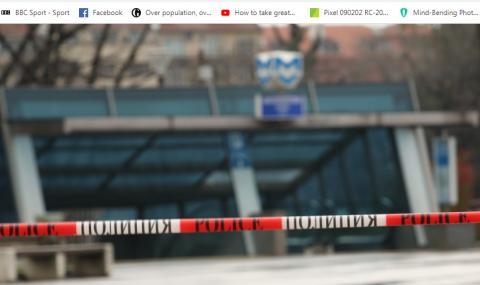 Още нови случаи на коронавирус в България, още починали