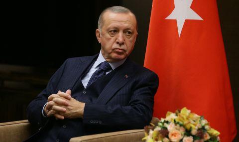 Ердоган е тежко болен? Какво ще се случи в Турция? - 1
