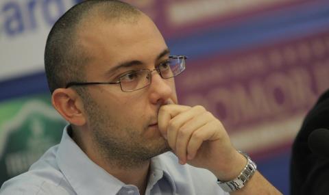 Икономист: Подобна пандемия няма как да остави България незасегната