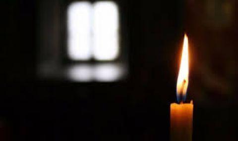 Почина Стефан, чиято майка помоли президента за евтаназия - 1