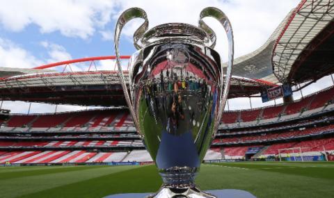 Отново ще ври и кипи в Шампионската лига тази вечер!