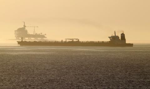 Австралия ще пази танкери и кораби