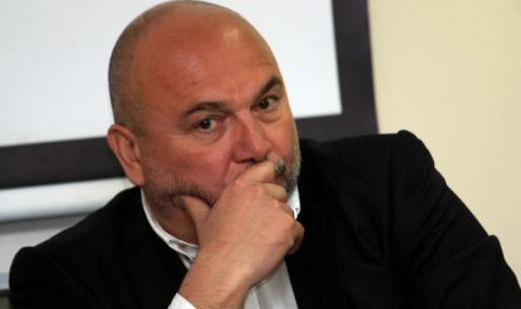 Дацов: Малко неща ще се променят след въвеждането на еврото