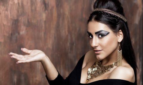 Египет: да могат ли жените да възстановяват девствената си ципа - 1