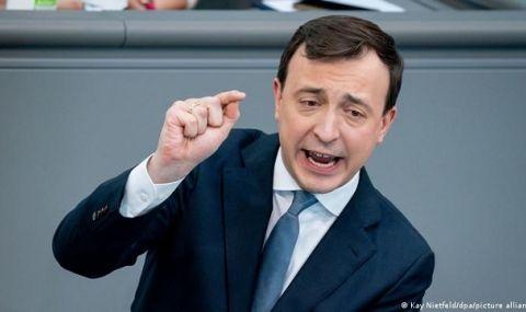Остри реакции: германците щели да плащат за безработните в България - 1
