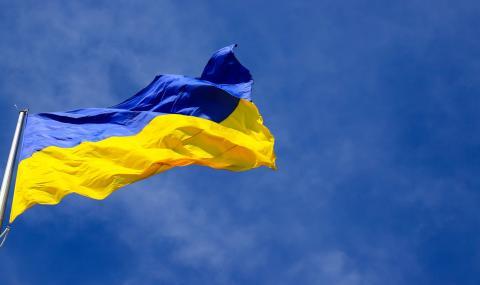 Украйна откри враг и в лицето на България