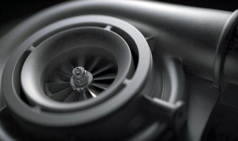 Как да предпазим турбото на колата от преждевременно износване
