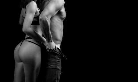Предпазни мерки и съвети за секс след раздяла