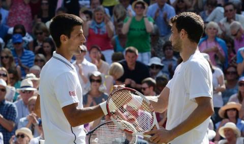 Най-добрите тенисисти в света гласят бойкот на US Open
