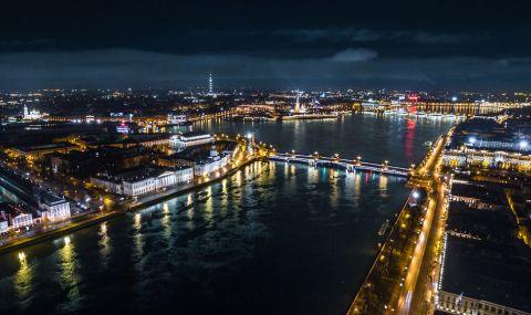 Русия преговаря с Франция и Китай за мегапроект - 1