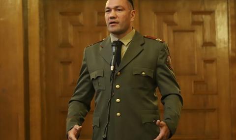 Кубрат Пулев изригна срещу българските политици