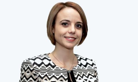 Стойкова: през 2014-а говорим за съвсем друга пазарна реалност - 1