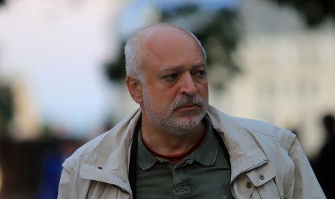Стъки скочи срещу назначението на Минеков: Плашеше с ковчези