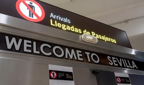 Испания ще отвори отново границите си за туризъм в края на юни