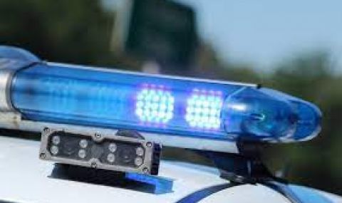 Мъж е починал в катастрофата край Мездра вчера - 1