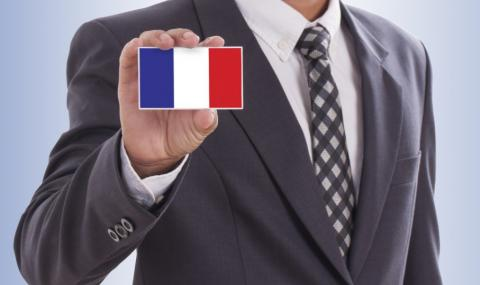 Добре платените специалисти бягат от Париж
