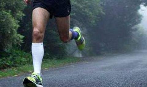 Бивш атлет почина от коронавирус
