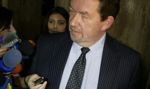 Адвокат:  Моралът ще отстрани Кирил Петков, ако се окаже, че е излъгал за гражданството си - 1