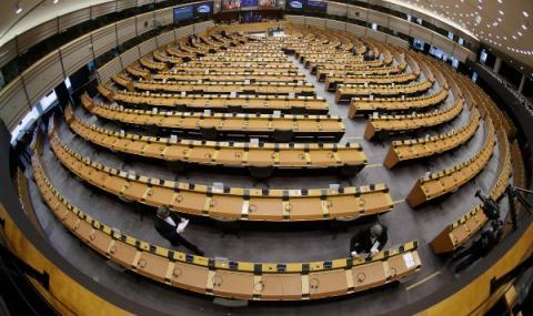 Европейските граждани подкрепят бюджет за върховенство на закона